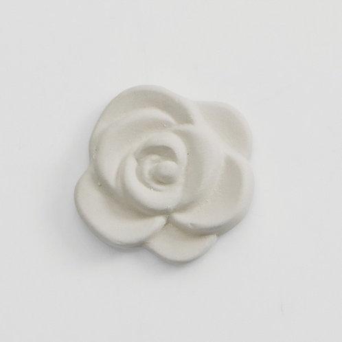 Rose Bisquie