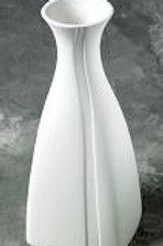 Asian Sake Decanter