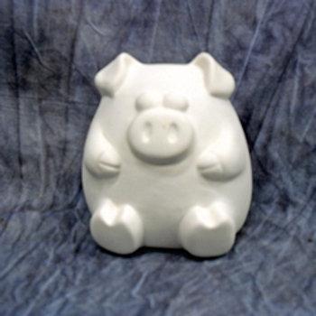 Pig Bankable