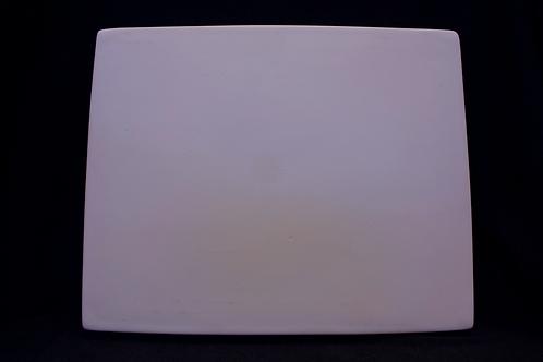"""Tile 8 x 10 """"Clay Canvas"""""""