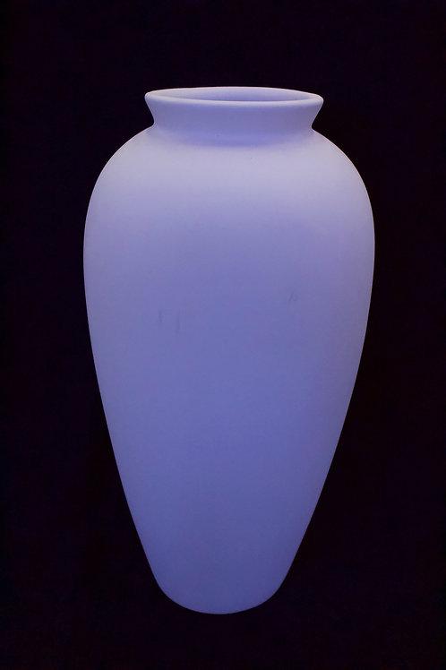 """Vase 10"""""""