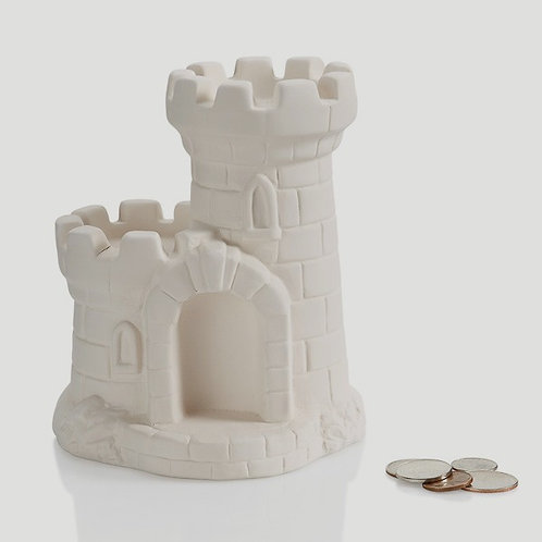 Castle Bank #2