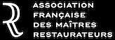logo-maitres-restaurateurs-blanc-ombre.p