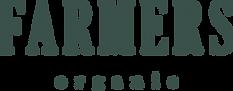 Logo-Farmers-quadri.png