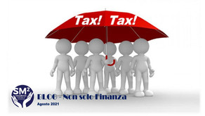 Mettersi al riparo dalle tasse di successione