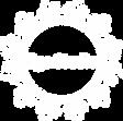 Эго лого белый.png
