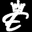 лого Е.png