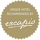 escapio-hotels-180x180zzb2.png