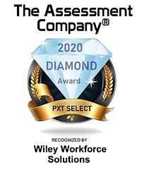 WileyAward2.png