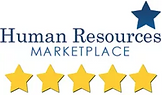 Human Resource Marketplace - The Assessment Company