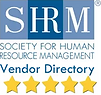 SHRM - The Assessmet Company