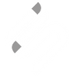 S Infinity Logo White.png
