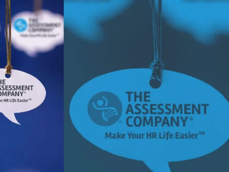 Get To Know The Assessment Company®