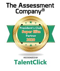 TalentClickAward20201.png