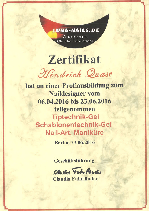 ScanZertifikatLunaHen-Kopie.jpg