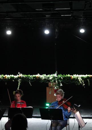 Rahmen,quartett.JPG