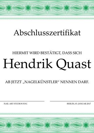 Zertifikat-Hendrik-Kopie.jpg