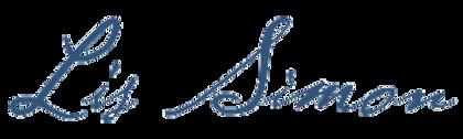 lis-simon-logo.png