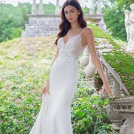 lazaro-bridal-fall-2018-style-3852-elena
