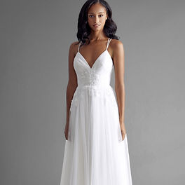 ti-adora-bridal-spring-2019-style-7901-r