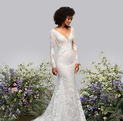 hayley-paige-bridal-spring-2021-style-62