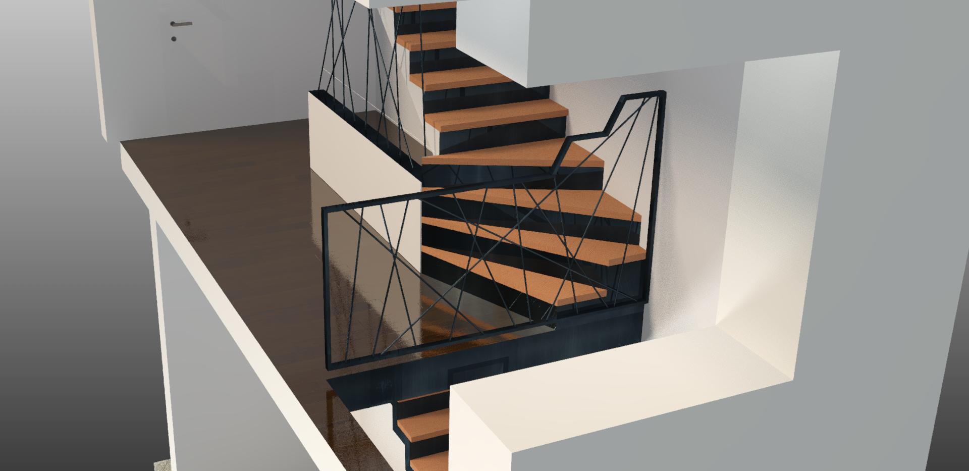Projet GDC Design