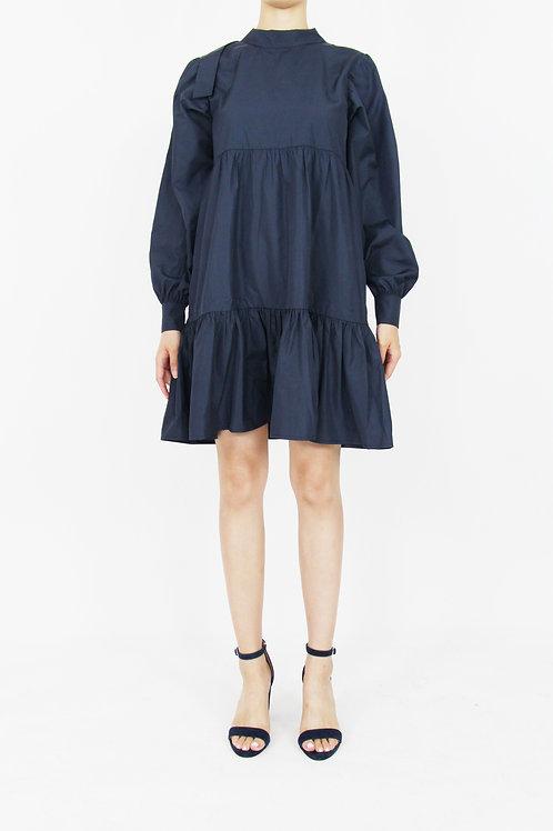 Lola Dress (S/No.R101P)
