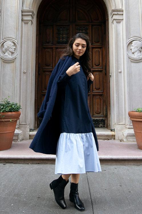 Seraphina Dress (S/No.DS9C23)
