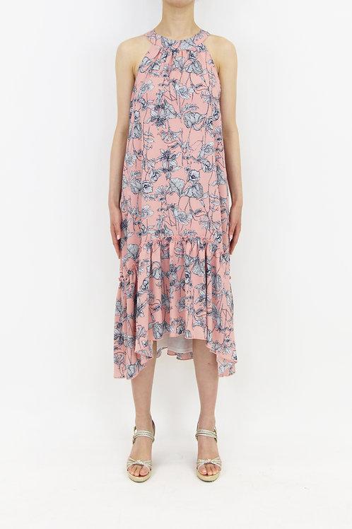 Courtney Dress (S/No. DS1E75)