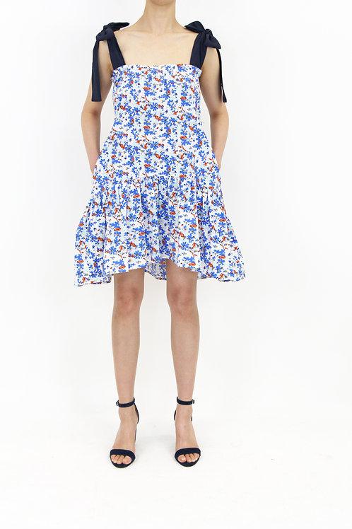 Kate Dress (S/No. DS1E80)