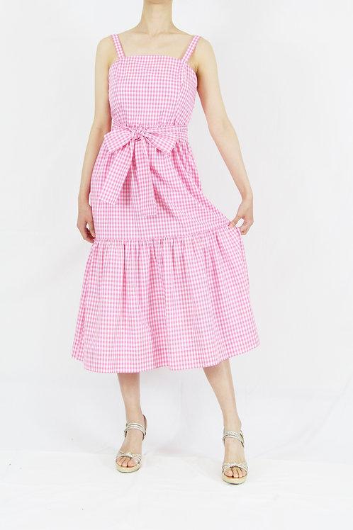 Melody Dress (S/No.DS1E83)