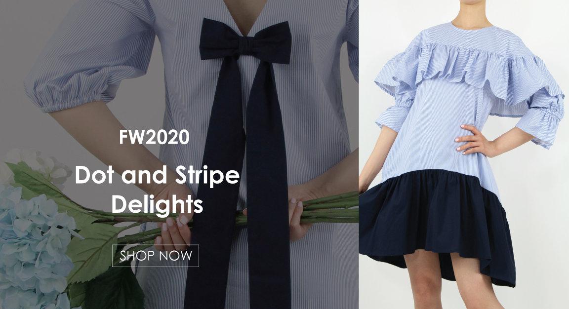 Dot-&-Stripe-Website-Cover---FW2020-(25)