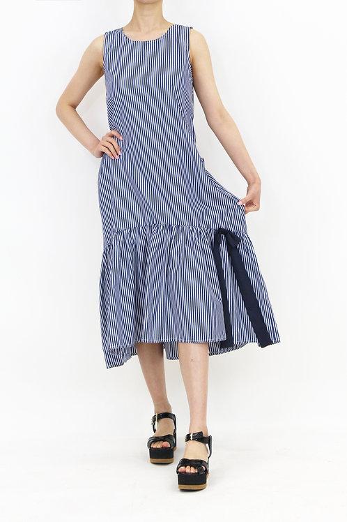 Stacey Dress (S/No.DS1E86)