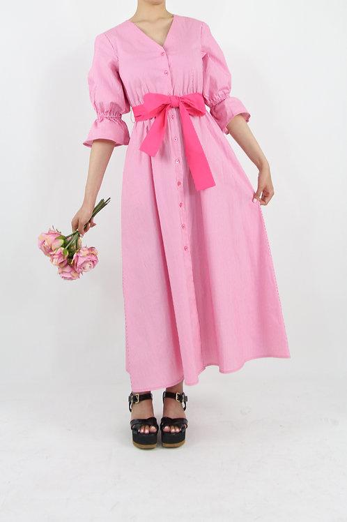 Marie Dress (S/No.DS0D64)