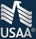 usaa-logo_T5zwQ2Q_widget_logo.png