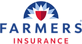 1200px-Farmers_Insurance_Group_logo.svg.