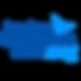 LogoFlotantePNG.png