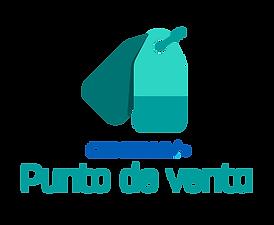CONTPAQi_submarca_Punto de Venta_RGB_C.p