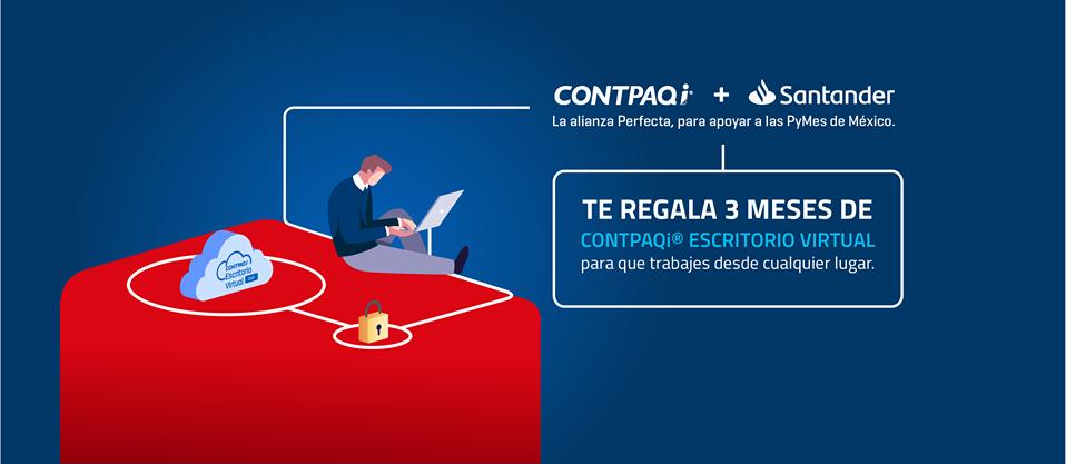 Alianza Santander.png