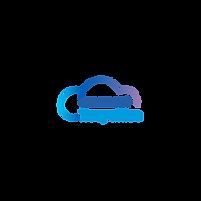 Logo - CONTPAQi Respaldos.png