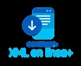 CONTPAQi_submarca_XML en linea+_RGB_C.pn