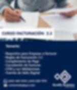 Curso Facturacion 3.jpg