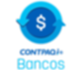 CONTPAQi_submarca_bancos_RGB_C.png