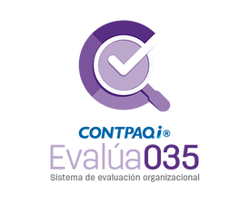 Logo_Evalua035_vertical-01.png
