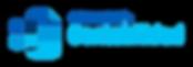 CONTPAQi_submarca_contabilidad_RGB_A.png