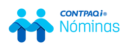 CONTPAQi_submarca_Nominas_RGB_A.png