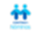 CONTPAQi_submarca_Nominas_RGB_C.png