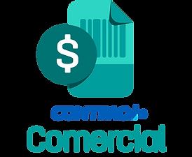 CONTPAQi_submarca_Comercial_RGB_C.png