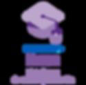 CONTPAQi_submarca_Kursa_RGB_C.png