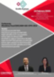 Invitación_Conferencia_Fiscal_2020.jpg